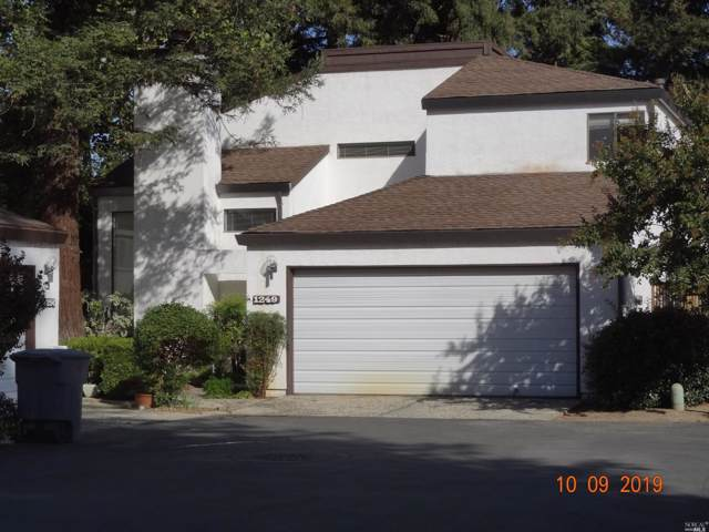 1249 Redwood Court, Dixon, CA 95620 (#21926482) :: Rapisarda Real Estate