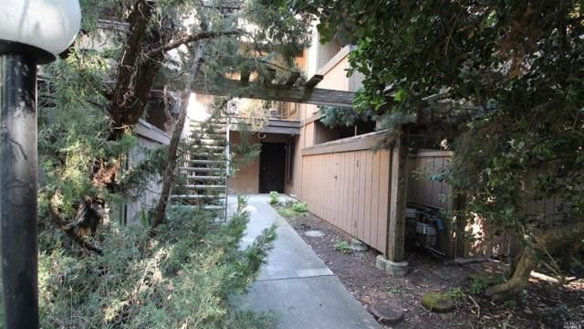 82 Creek Court, Cotati, CA 94931 (#21926485) :: RE/MAX GOLD