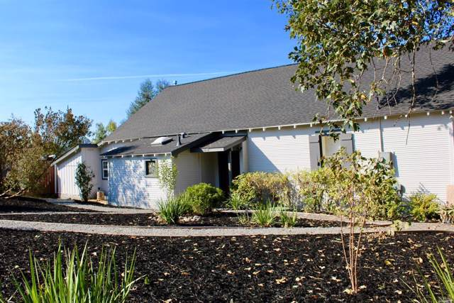 1650 Watertrough Road, Sebastopol, CA 95472 (#21926495) :: W Real Estate | Luxury Team