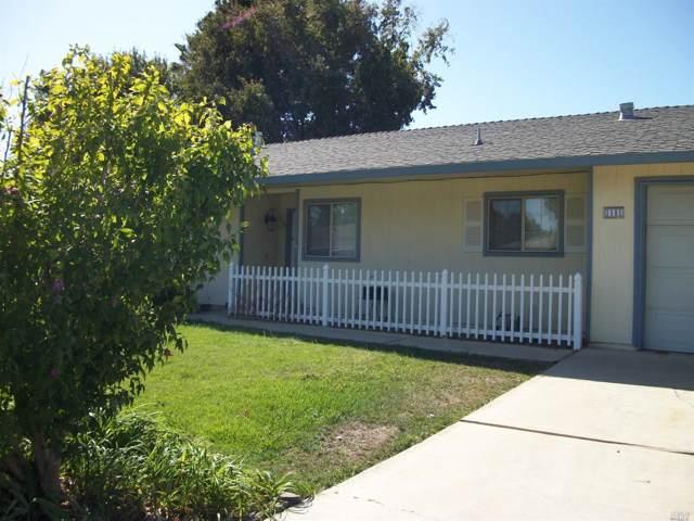 1181 Reo Drive, Yuba City, CA 95993 (#21926504) :: Rapisarda Real Estate