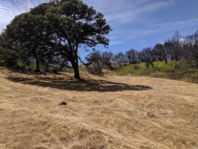 3950 Silver Fox Court, Santa Rosa, CA 95403 (#21926508) :: RE/MAX GOLD