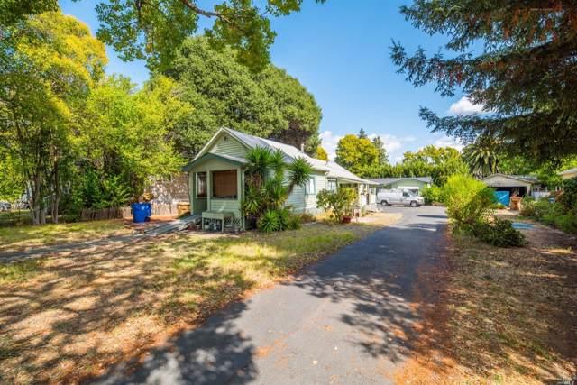 430 Randolph Street, Napa, CA 94559 (#21926513) :: W Real Estate | Luxury Team