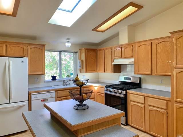 292 Yosemite Road, San Rafael, CA 94903 (#21926525) :: W Real Estate | Luxury Team