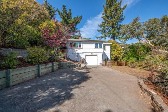 12 Chester Avenue, Fairfax, CA 94930 (#21926542) :: Lisa Perotti | Zephyr Real Estate