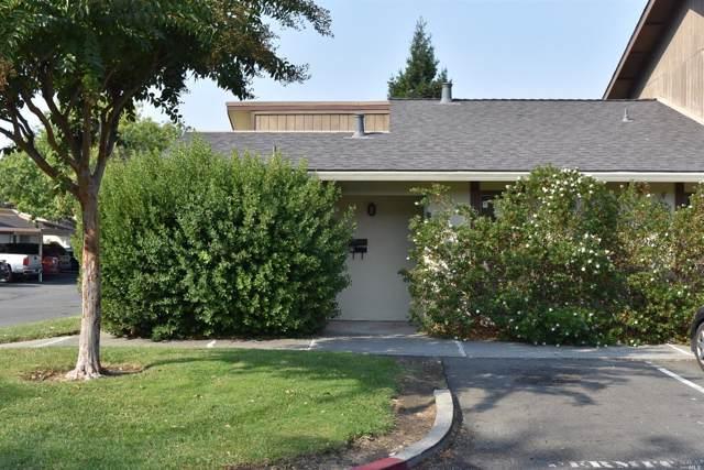 82 El Toro Court, Fairfield, CA 94533 (#21926545) :: Rapisarda Real Estate