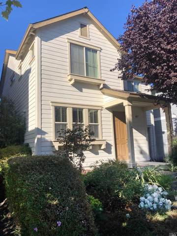4027 New Zealand Avenue, Santa Rosa, CA 95407 (#21926547) :: Rapisarda Real Estate