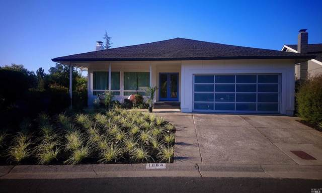 1084 Orchard Street, Healdsburg, CA 95448 (#21926615) :: W Real Estate | Luxury Team