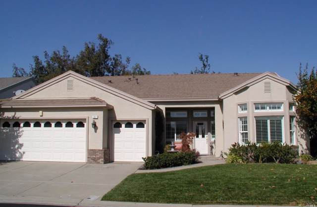 Rio Vista, CA 94571 :: Team O'Brien Real Estate