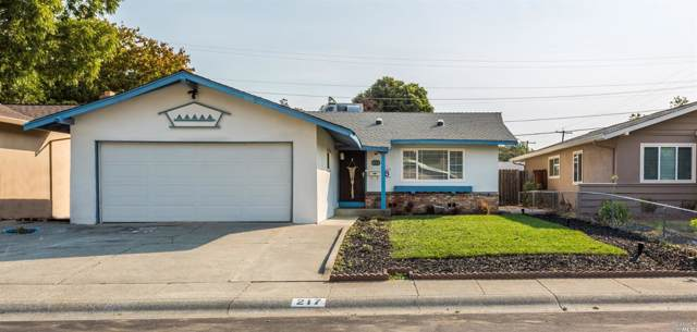217 Plum Street, Vacaville, CA 95687 (#21926671) :: RE/MAX GOLD