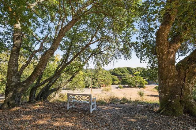 18954 Kenleigh Drive, Sonoma, CA 95476 (#21926703) :: Lisa Perotti | Zephyr Real Estate