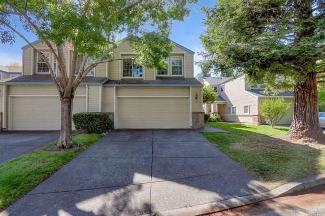 1204 Woodlake Drive, Santa Rosa, CA 95405 (#21926710) :: Hiraeth Homes