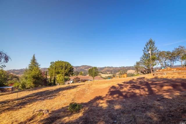 4985 Pinecroft Way, Santa Rosa, CA 95404 (#21926748) :: Hiraeth Homes