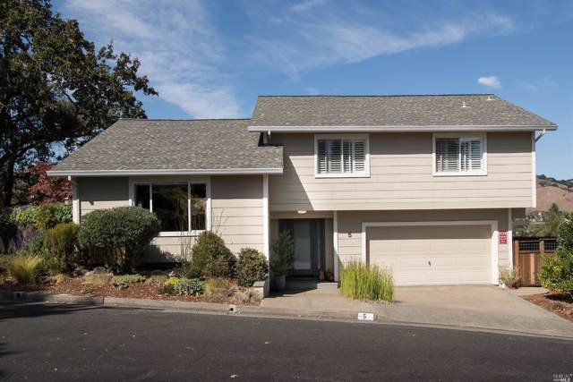 5 Sutro Court, Novato, CA 94947 (#21926751) :: W Real Estate | Luxury Team