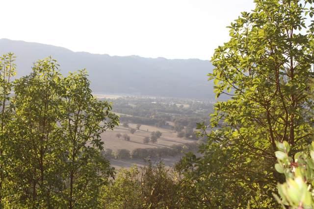 74280 Hill Road, Covelo, CA 95428 (#21926755) :: Team O'Brien Real Estate