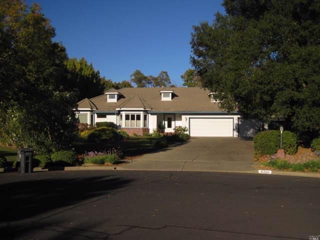 Napa, CA 94558 :: Rapisarda Real Estate