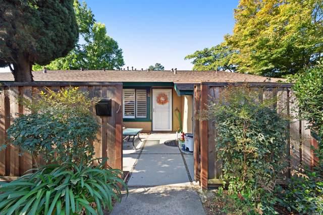 323 Lincoln Avenue, Cotati, CA 94931 (#21926763) :: W Real Estate | Luxury Team