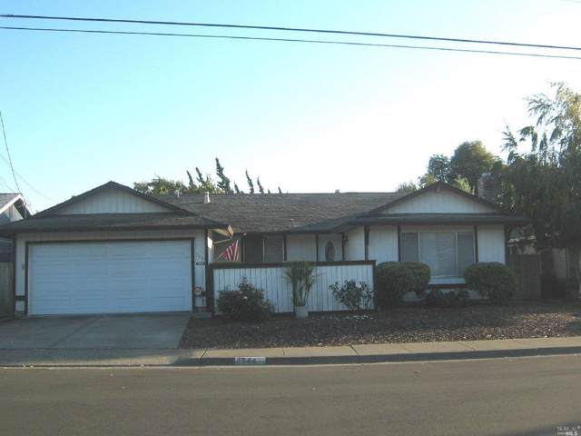 Petaluma, CA 94954 :: Hiraeth Homes