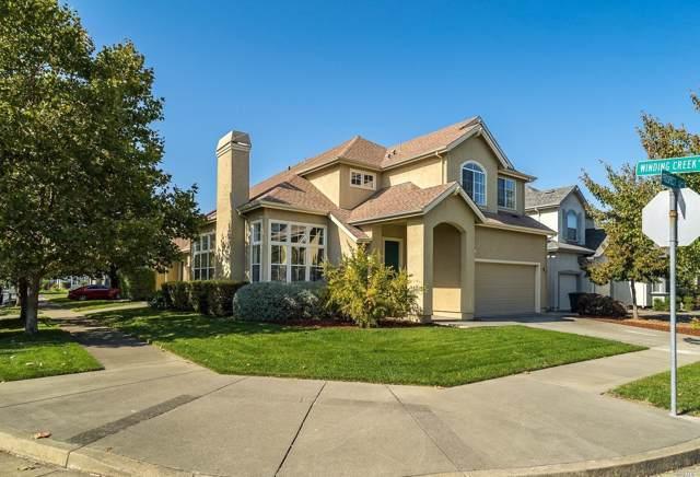 4751 Prospect Avenue, Santa Rosa, CA 95409 (#21926793) :: W Real Estate | Luxury Team