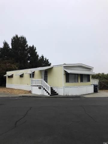 157 El Crystal Drive, Santa Rosa, CA 95407 (#21926799) :: Team O'Brien Real Estate