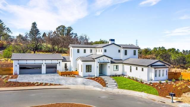 3969 Hansford Court, Santa Rosa, CA 95404 (#21926839) :: Intero Real Estate Services