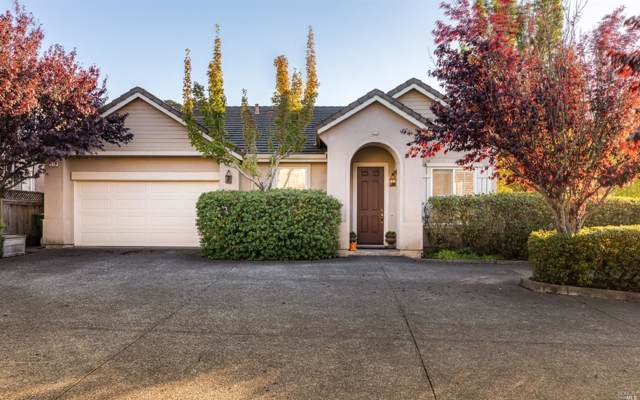 215 Cambridge Lane, Petaluma, CA 94952 (#21926853) :: Lisa Perotti | Zephyr Real Estate