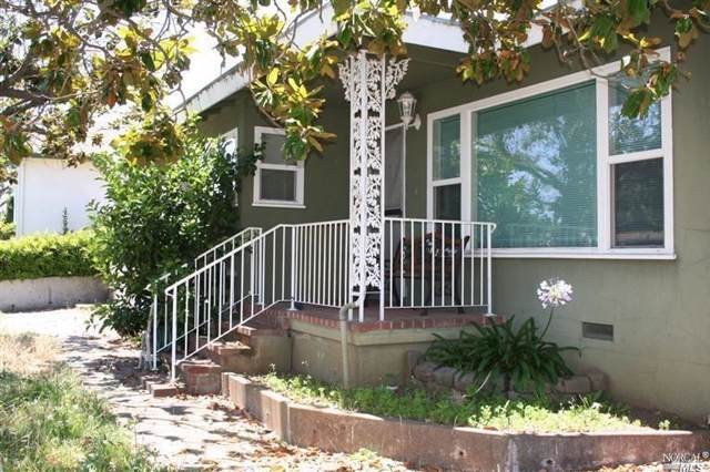 2023 Tuolumne Street, Vallejo, CA 94589 (#21926870) :: Rapisarda Real Estate