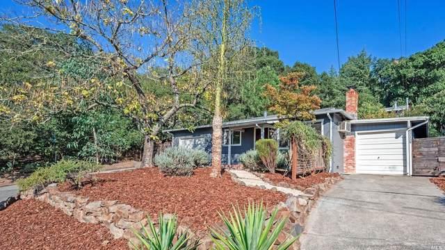 17326 Hillside Avenue, Sonoma, CA 95476 (#21926873) :: RE/MAX GOLD