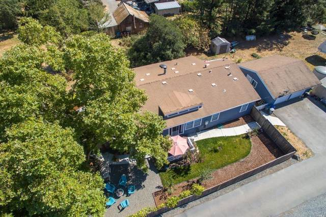 9353-9355 Old Redwood Highway, Penngrove, CA 94951 (#21926875) :: Team O'Brien Real Estate