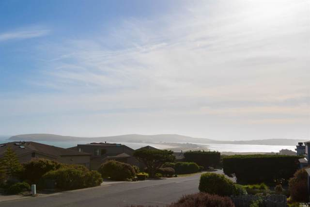 21128 Hummingbird Court, Bodega Bay, CA 94923 (#21926880) :: RE/MAX GOLD