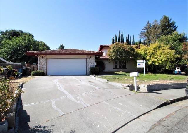 2225 Brighton Court, Fairfield, CA 94533 (#21926884) :: Team O'Brien Real Estate