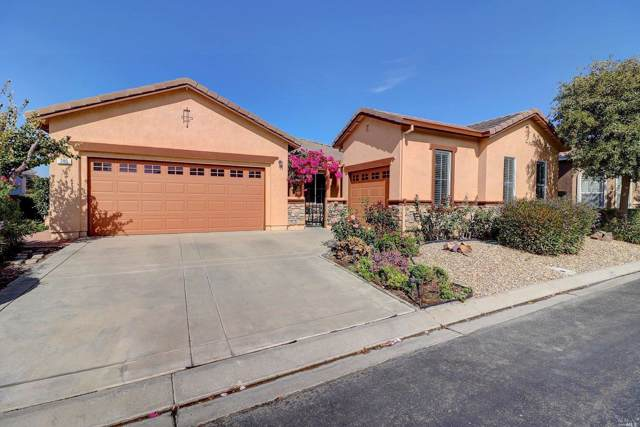 280 Southern Hills Drive, Rio Vista, CA 94571 (#21926892) :: Rapisarda Real Estate
