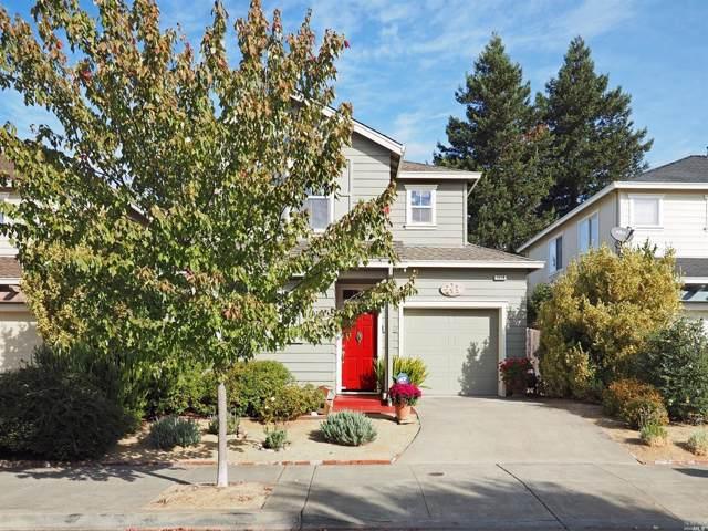 3219 Boron Avenue, Santa Rosa, CA 95407 (#21926939) :: Intero Real Estate Services