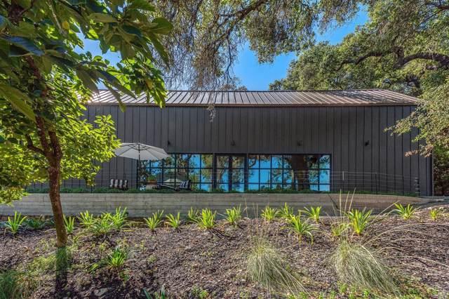 3431 Saint Helena Highway N, St. Helena, CA 94574 (#21926943) :: Team O'Brien Real Estate