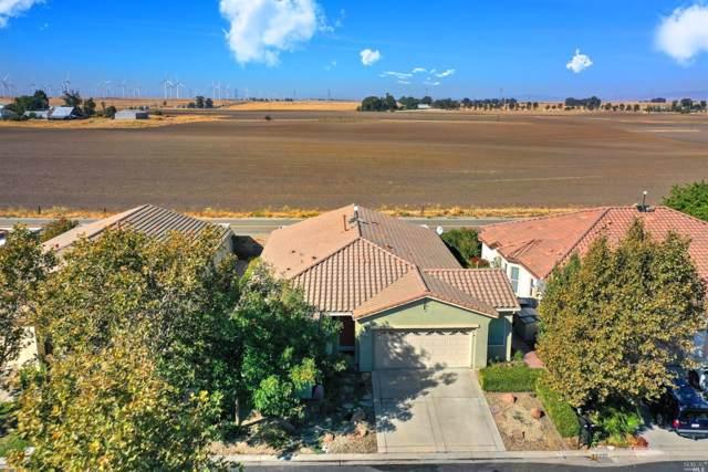 335 Crystal Downs Drive, Rio Vista, CA 94571 (#21926945) :: Rapisarda Real Estate