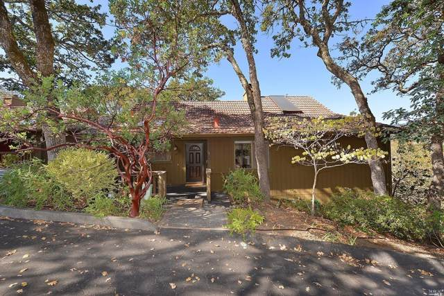 14 Oak Forest Lane, Santa Rosa, CA 95409 (#21926946) :: W Real Estate | Luxury Team