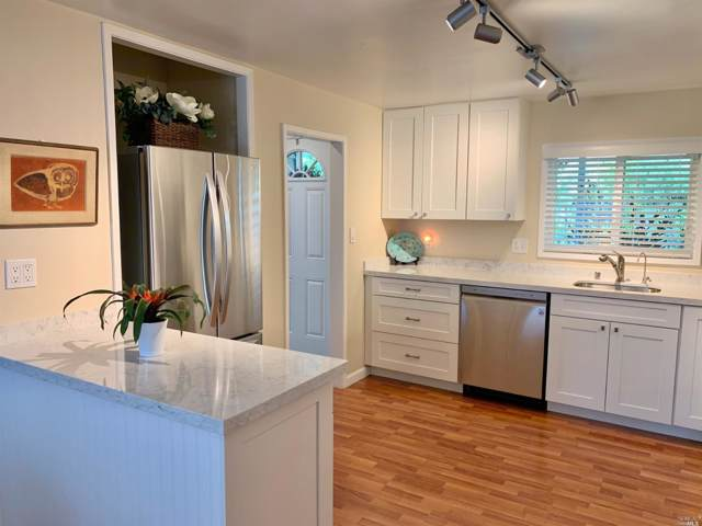 502 Vera Cruz Avenue, Novato, CA 94949 (#21926966) :: W Real Estate | Luxury Team