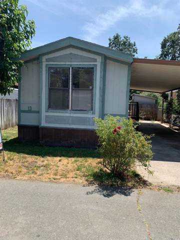 5330 Lakeshore Boulevard, Lakeport, CA 95451 (#21926967) :: Rapisarda Real Estate