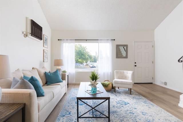 5065 Oak Park Way, Santa Rosa, CA 95409 (#21926973) :: Rapisarda Real Estate