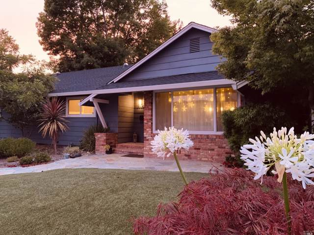 3515 Fir Drive, Santa Rosa, CA 95405 (#21926974) :: Rapisarda Real Estate