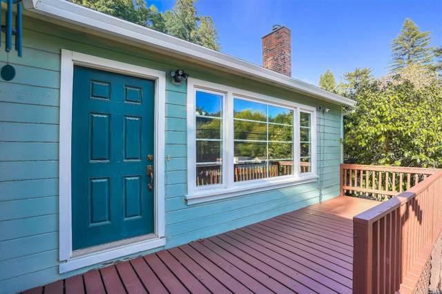 15260 Old River Road, Guerneville, CA 95446 (#21926996) :: Intero Real Estate Services