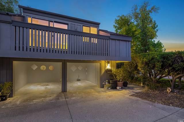2 Dunlin Court, San Rafael, CA 94903 (#21927014) :: Rapisarda Real Estate