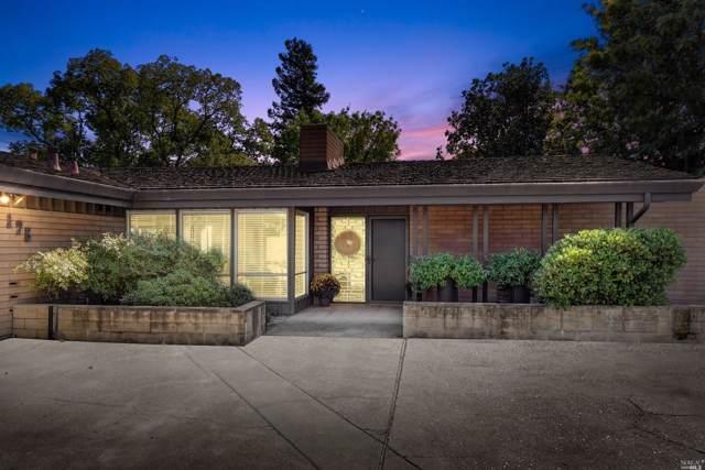 175 Edgewater Drive, Rio Vista, CA 94571 (#21927019) :: Rapisarda Real Estate