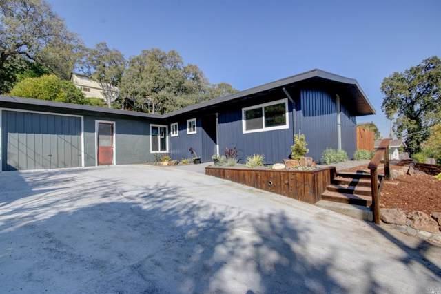 1353 Denlyn Street, Novato, CA 94947 (#21927053) :: Team O'Brien Real Estate