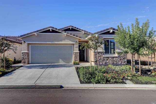 243 Shearwater Drive, Rio Vista, CA 94571 (#21927057) :: Rapisarda Real Estate