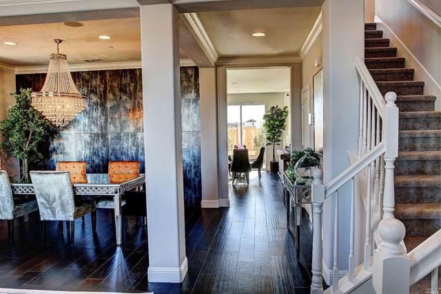 701 Razorbill Street, Vacaville, CA 95688 (#21927080) :: Rapisarda Real Estate