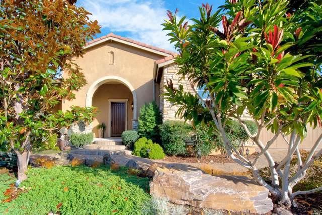 5323 Coast Oak Court, Fairfield, CA 94534 (#21927090) :: Intero Real Estate Services