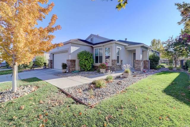 743 Oakhill Way, Rio Vista, CA 94571 (#21927092) :: Rapisarda Real Estate