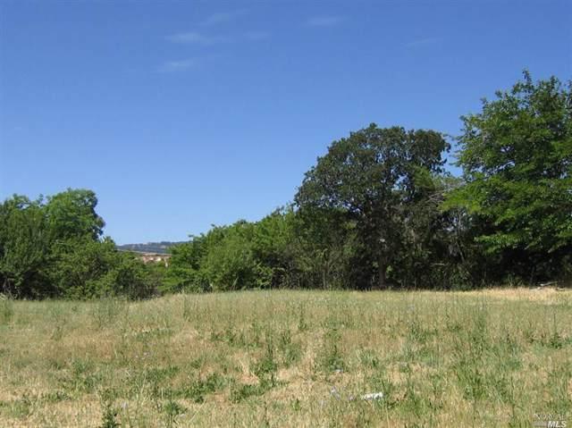 1343 Callen Street, Vacaville, CA 95688 (#21927099) :: Rapisarda Real Estate