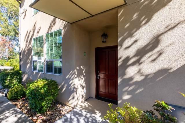 280 Sonoma Boulevard, Vallejo, CA 94590 (#21927104) :: Intero Real Estate Services