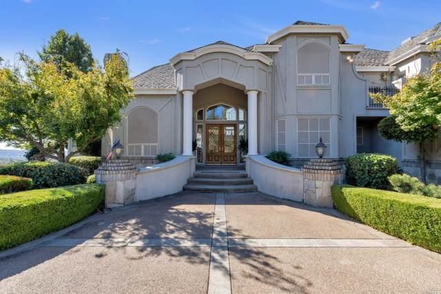 9606 Stoney Ridge Road, Auburn, CA 95603 (#21927151) :: Team O'Brien Real Estate